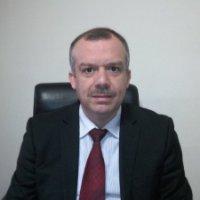 MALEK ATHMANE DIRECTEUR GENERAL DE L'IFB